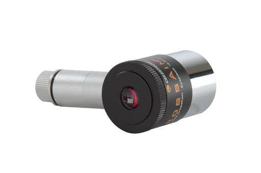 CROSSAIM RETICLE EYEPIECE