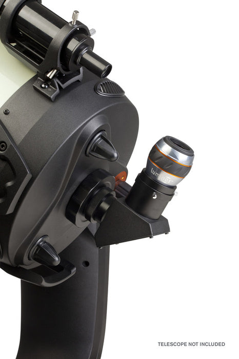 LUMINOS 7 MM EYEPIECE