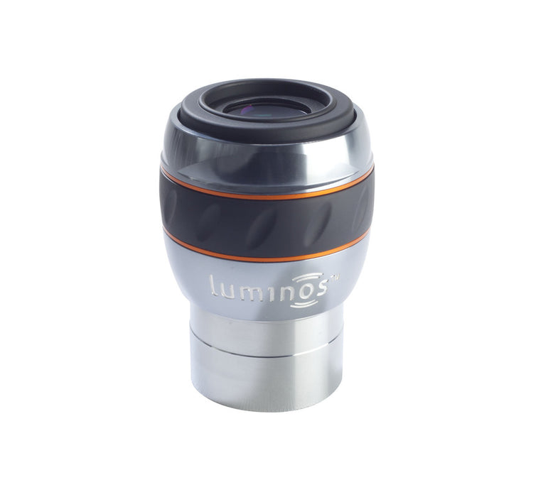 LUMINOS 19 MM EYEPIECE