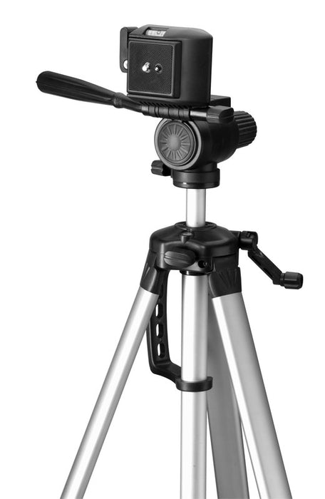 TRIPOD, PHOTOGRAPHIC AND VIDEO
