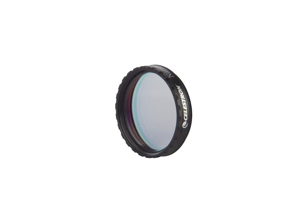 OXYGEN III NARROWBAND FILTER - 1.25 IN