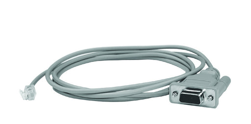 NEXSTAR RS-232 CABLE