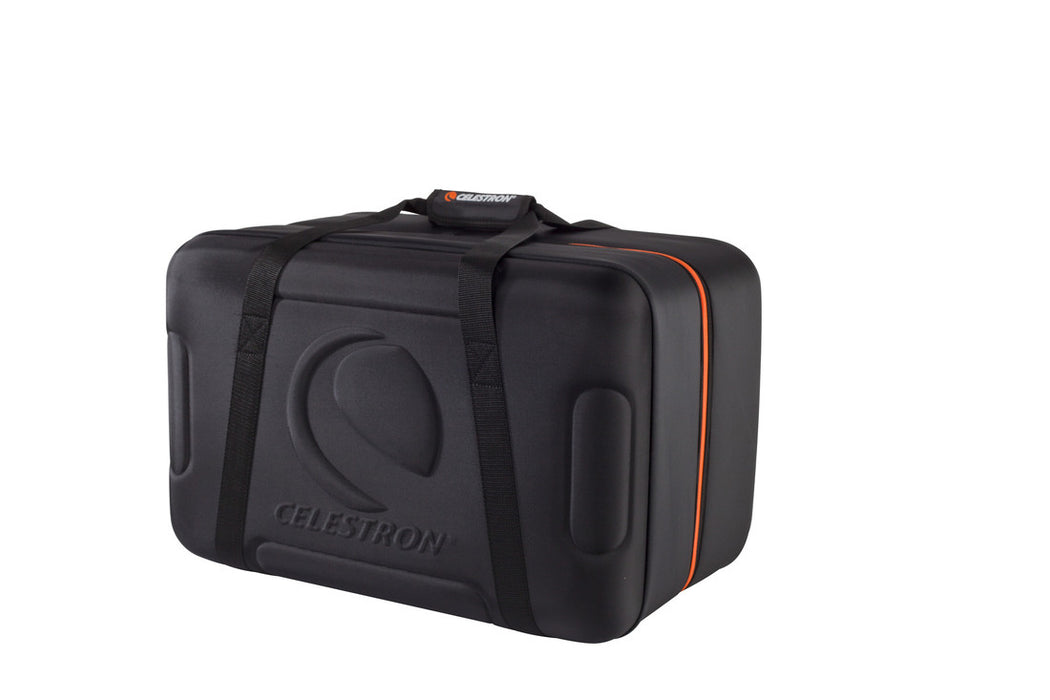 OPTICAL TUBE CARRYING CASE (4/5/6/8 SCT OR EDGEHD) - SKU# 94003