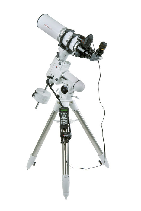 STARSENSE AUTOALIGN FOR SKY-WATCHER MOUNTS
