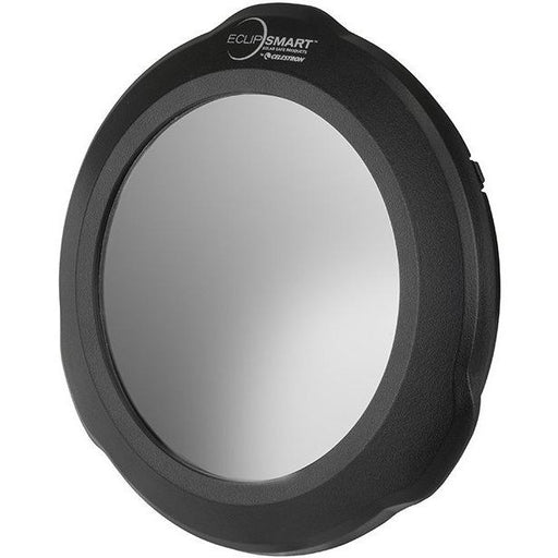 "ECLIPSMART SOLAR FILTER - 6"" SCT"
