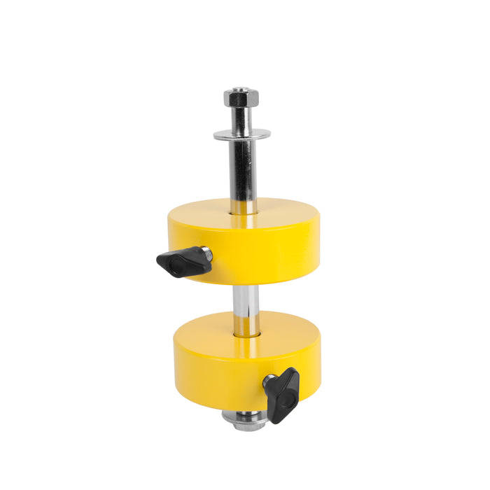 DOB-Counter Weight Set