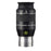 Explore Scientific 52° 3mm Waterproof Eyepiece