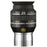 Explore Scientific 52° 25mm Waterproof Eyepiece