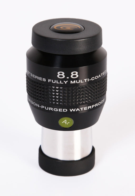 Explore Scientific 82° 8.8mm Waterproof Eyepiece