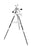 FirstLight EXOS Nano EQ Mount with Steel ST1 Tripod - SKU# FL-EXOSNANOT1-00