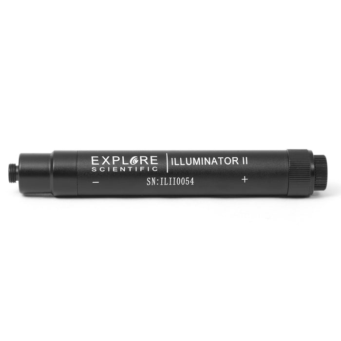 Explore Scientific Finder Scope Illuminator-II ONLY