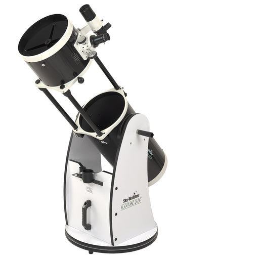 Sky-Watcher Flextube 250P - SKU# S11720