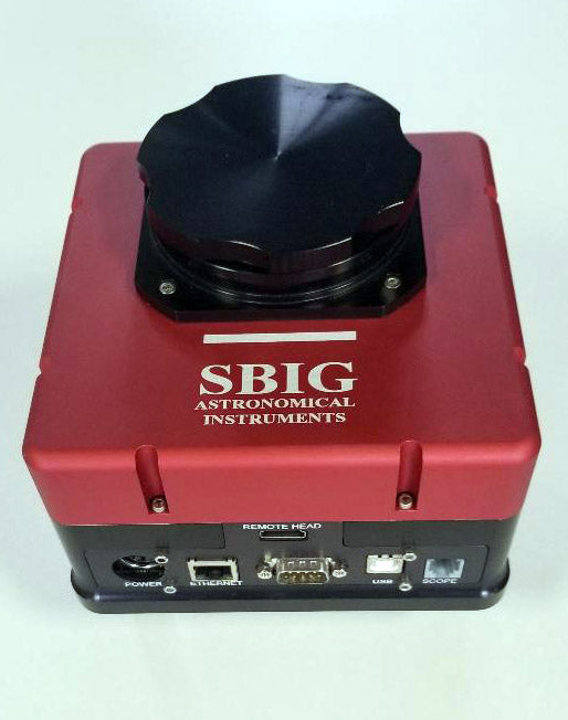 SBIG STXL-6303 Imaging Camera - Lightly Used Product - SKU# AZ-1601- In Stock Now