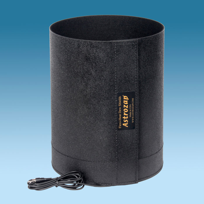 Celestron 8 Sct Heated Dew Shield