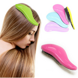 Hair Detangler Brush