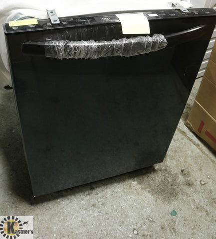 Image of FRIGIDAIRE DISHWASHER - MODEL # FFID2426TD1A