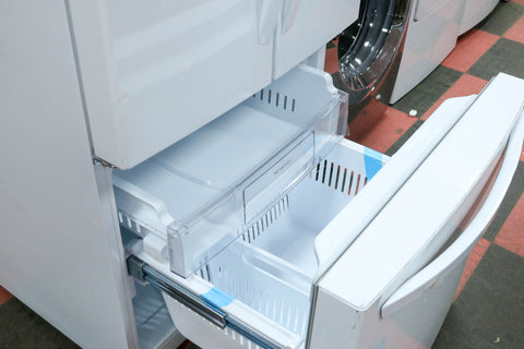 Image of LG FRIDGE MODEL - # LFNS22520W