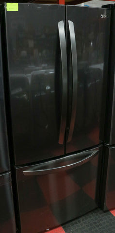 Image of LG FRIDGE MODEL - # LFNS22520D