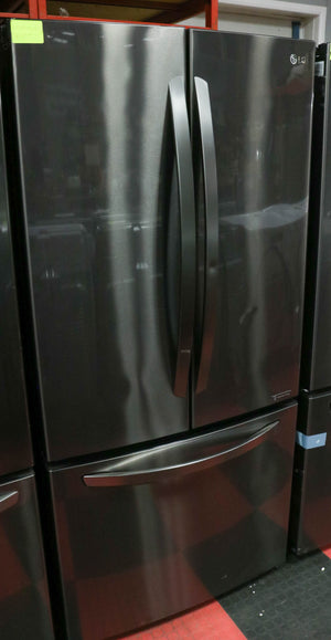 LG FRIDGE - MODEL # LFC24786SD