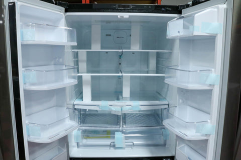 Image of LG FRIDGE - MODEL # LFC24786SD