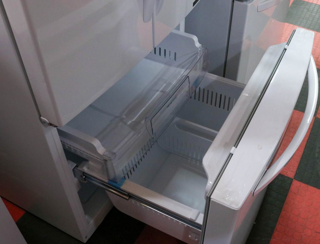 LG FRIDGE - MODEL # LFC24786SW