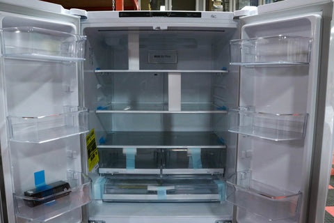 Image of LG FRIDGE - MODEL # LRFCS2503W