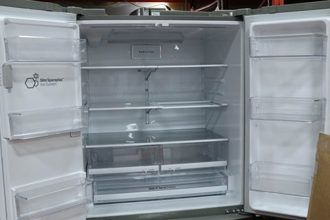 Image of LG FRIDGE MODEL - # LFXS28968S