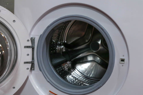 Image of BOSCH WASHER - MODEL # WAT28400UC