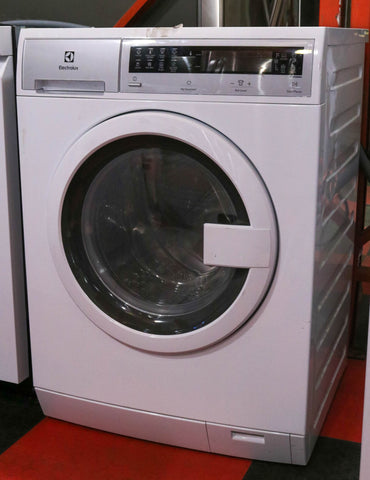 Image of ELECTROLUX WASHER- MODEL # EFLS210T1W00