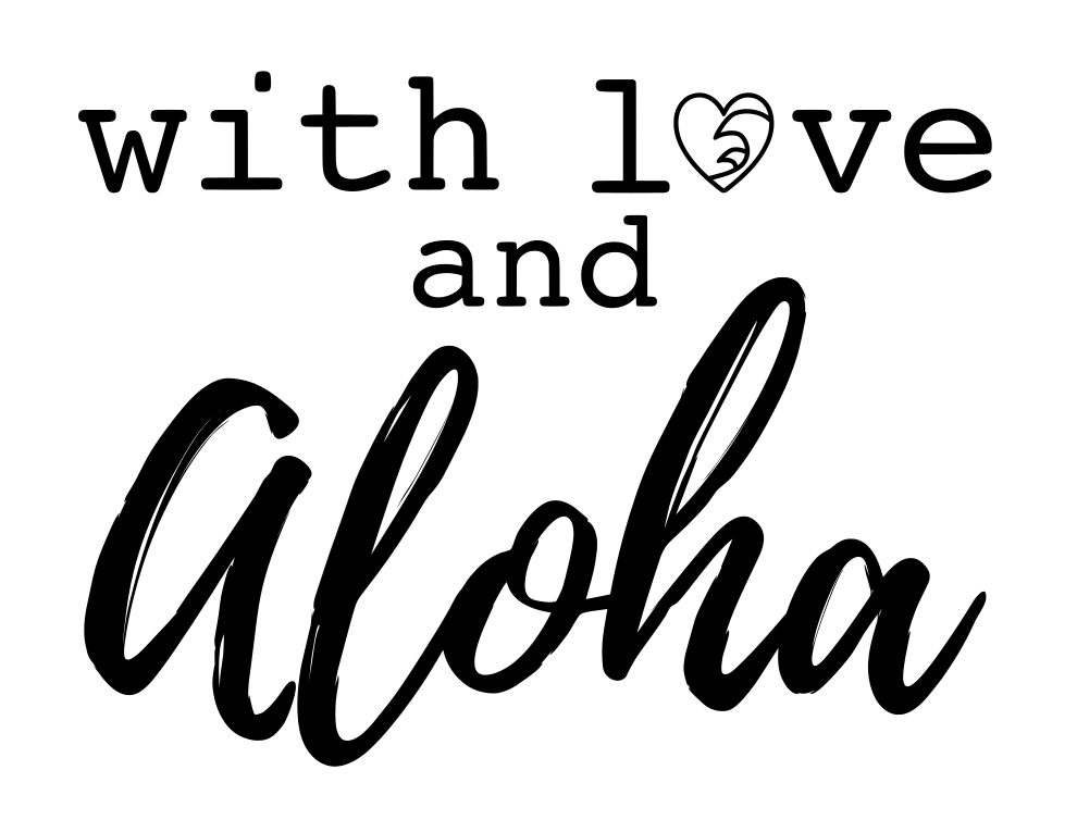 withloveandaloha