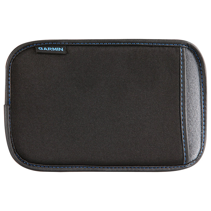 "GARMIN 5"" CARRY CASE"