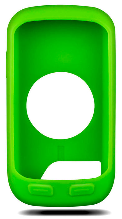 GARMIN CASE GREEN EDGE 1000