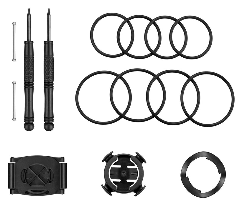 GARMIN QUICK RELEASE KIT FR920