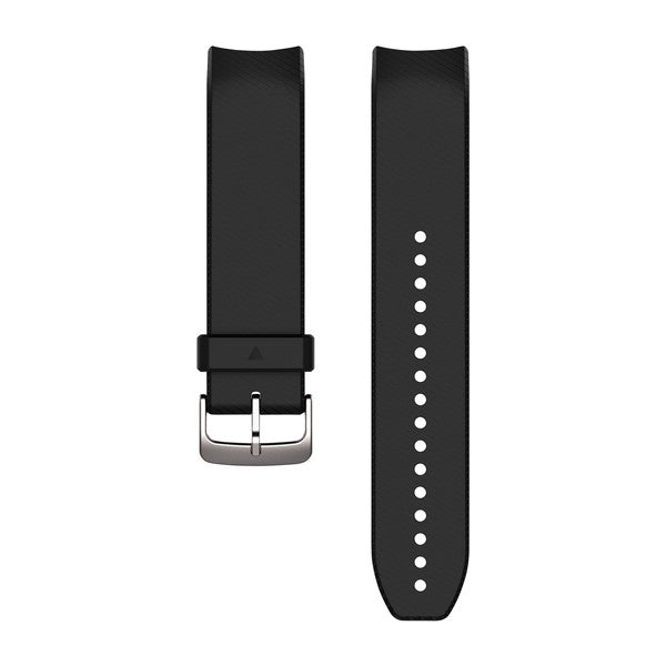 GARMIN QUICKFIT BLACK INT BAND