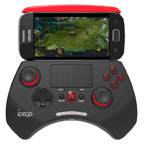 PX-9028™ Wireless Gaming Mobile Controller