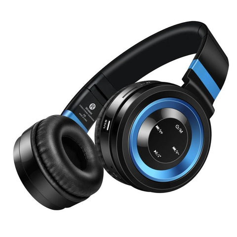 Magma Wireless Headset