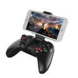 PX-9068™ Wireless Gaming Mobile Controller