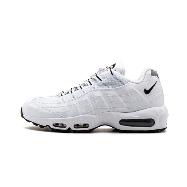 Nike Air Max Vibes Running   The Centre for Contemporary History cadf13bde703