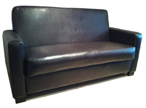 Bertrand 3 seater sofa