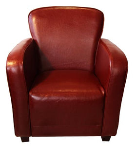 Clement armchair