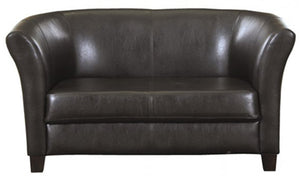 Cocteau Club 2 seater sofa