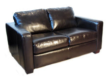 DuChamp 2 seater sofa