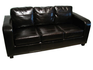 Garbo 3 seater sofa