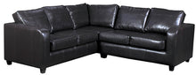 Garbo 2 seater sofa