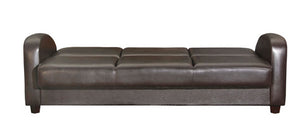 Gaumont Sofa Bed