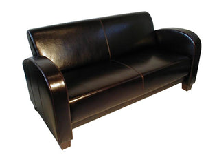 Gaumont 2 seater Sofa