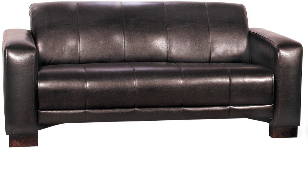 Gilbert 3 seater sofa