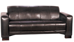 Gilbert 2,5 seater sofa