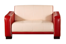 Gilbert 2 seater sofa