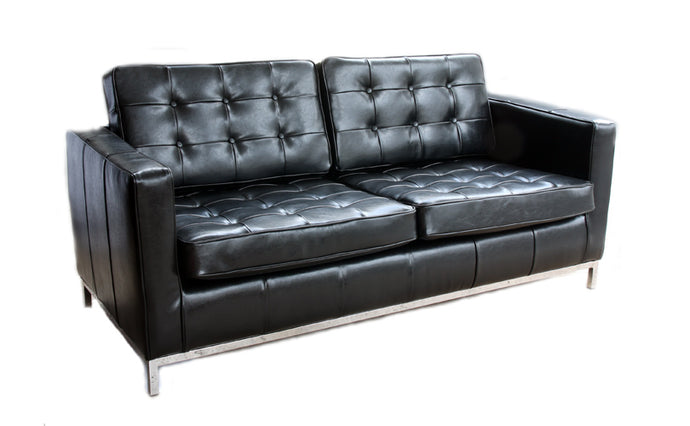 Knoll 2 seater sofa